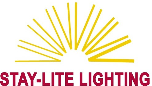 staylite logo HR.jpg