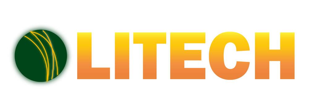 LitechLogo-Final-Glow.jpg