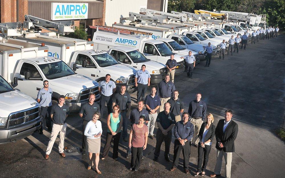 AMPRO Team and Fleet.jpg