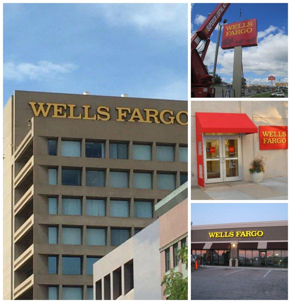 Wells Fargo PicMonkey Collage v4 for Pat 10-22-15.jpg
