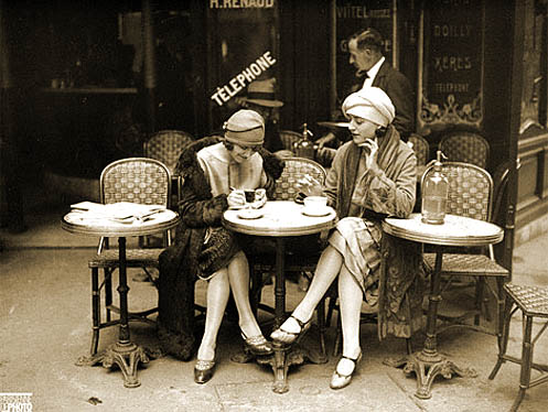 dining old sepia.jpg