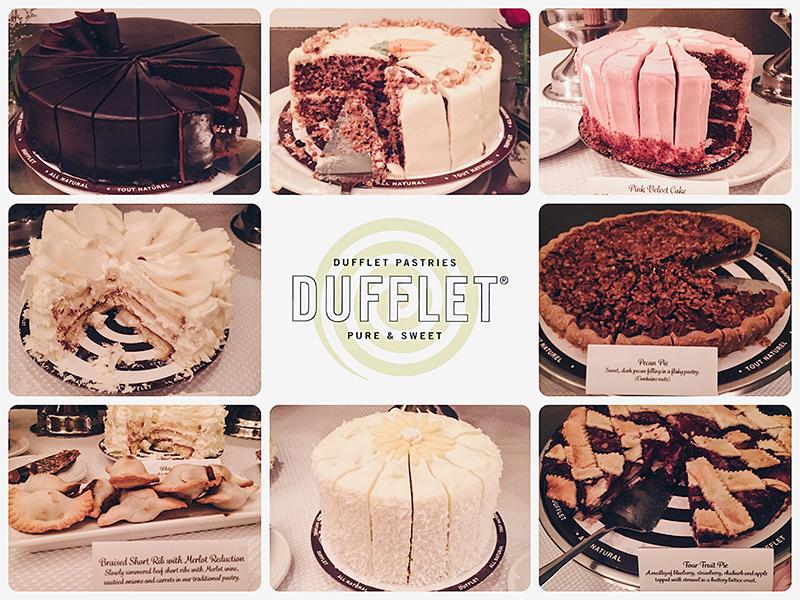 DuffletAfterDark2.jpg