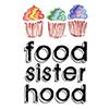 Foodsisterhood.png