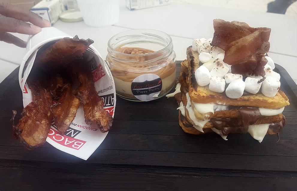 SugarShackTO-Bacon-Nation.png