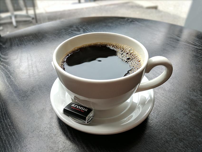 Aroma-Espresso-Bar-Coffee.png