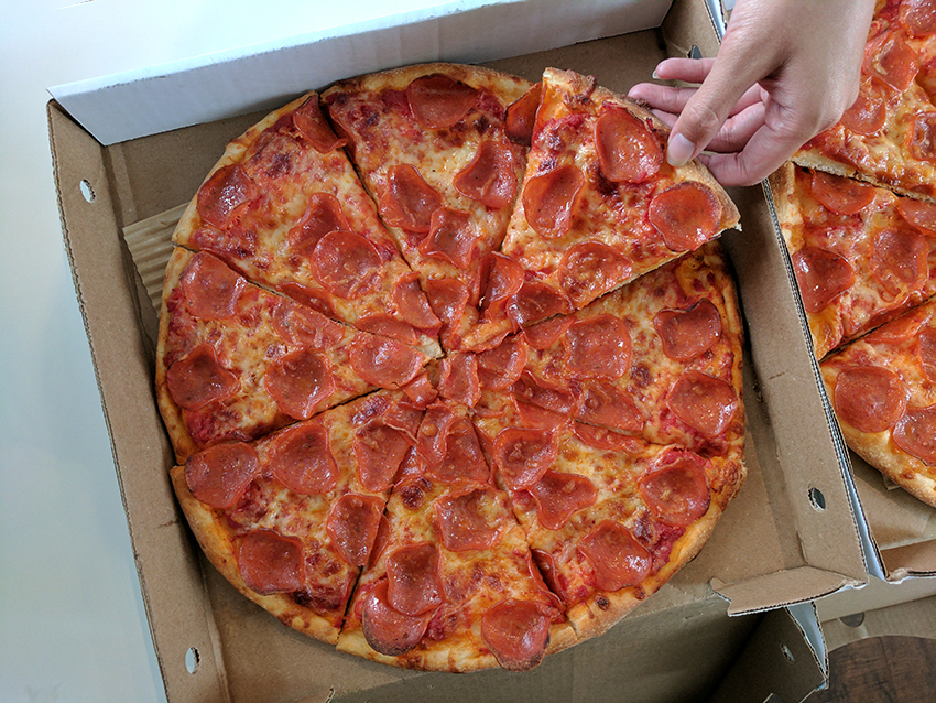PizzaNova_ThatsAmore2.png