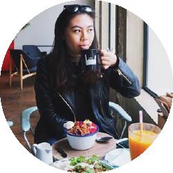foodie_joycee-01-01.png