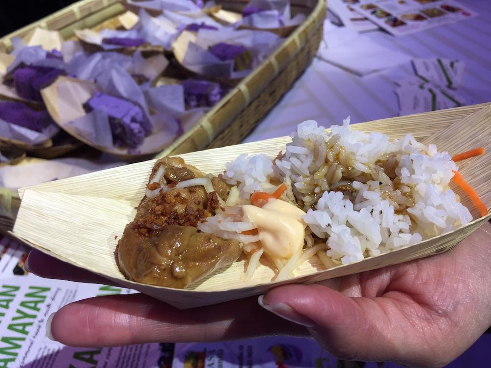 CuisineCuvée5.jpg