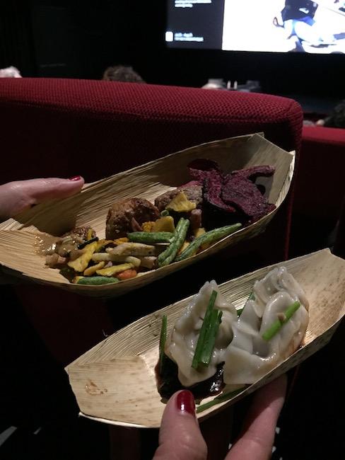 TIFF-Food-on-Film.jpg