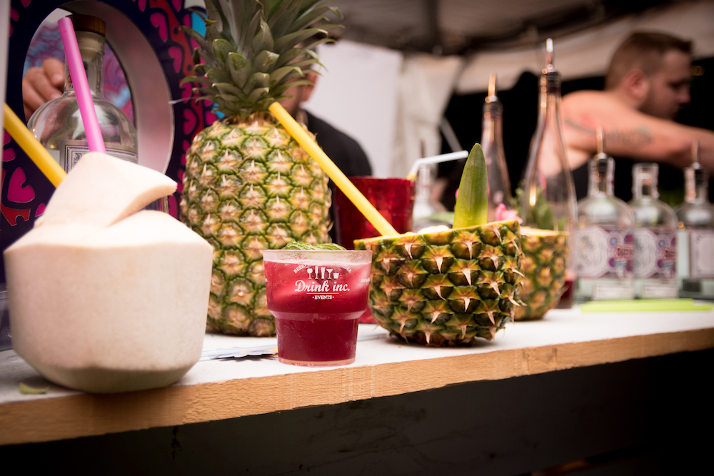 WineandSpiritFestival-Siempre-Tequila.jpg