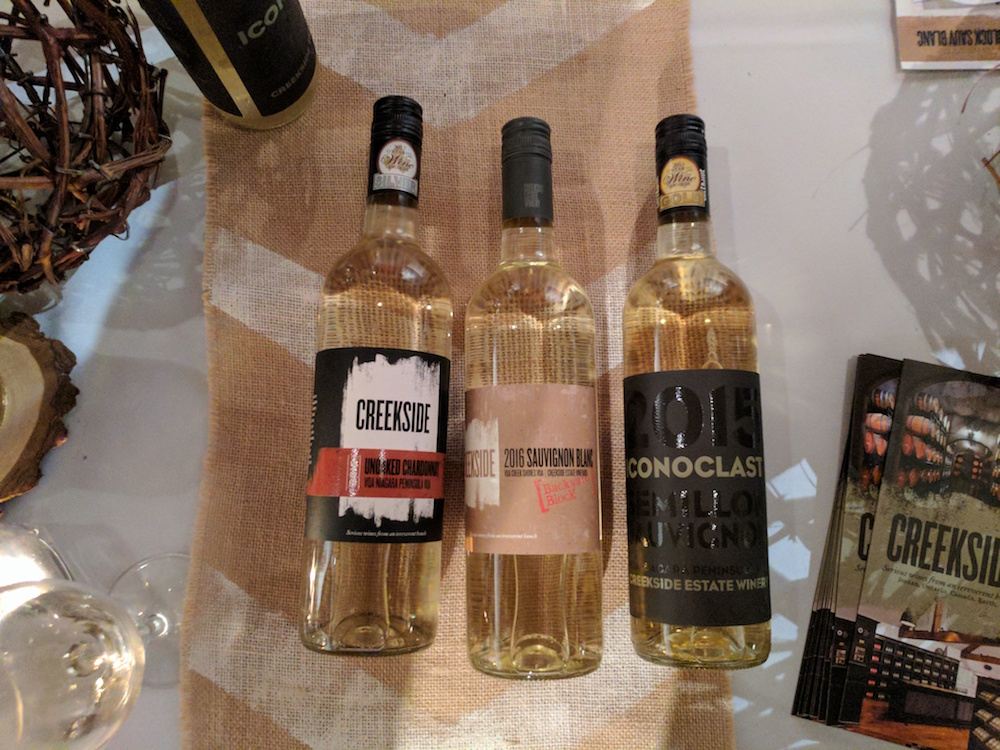 Winetario-10.jpg