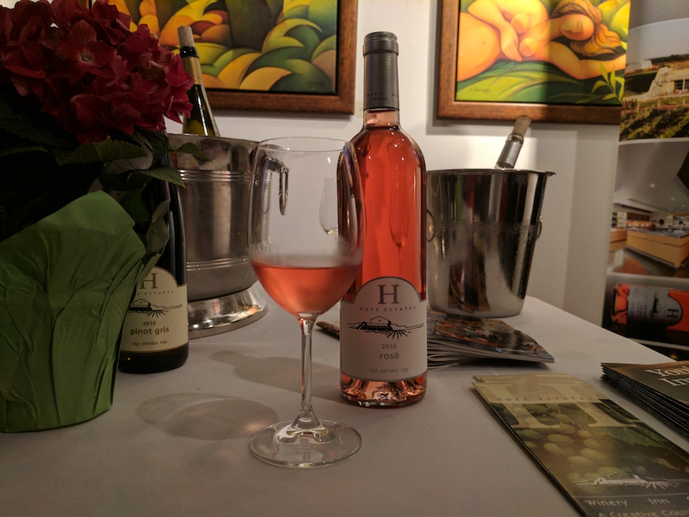 Winetario-7.jpg