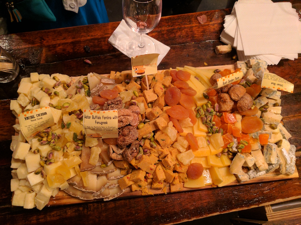 Winetario-Cheese-Boutique.jpg