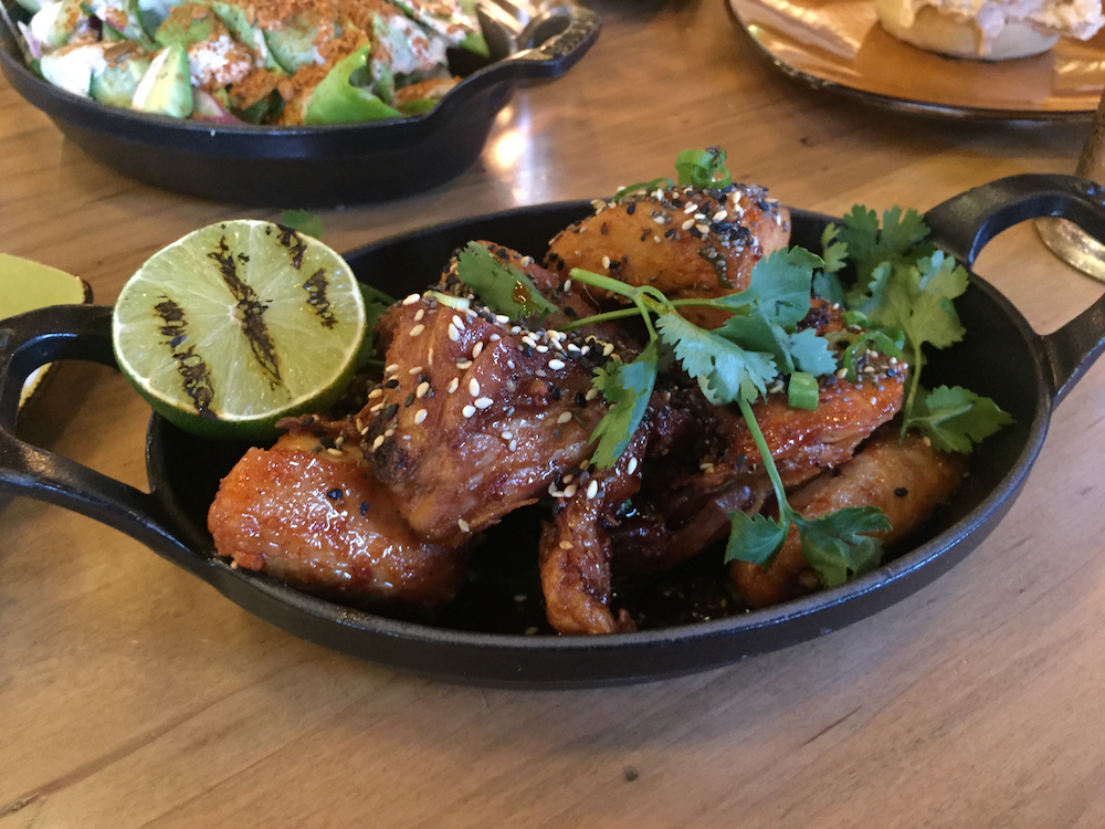Union-Chicken2-The-Seoul-Brother.jpg