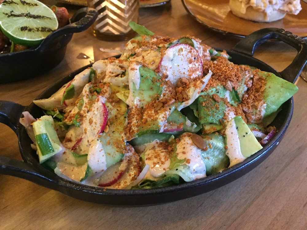 Union-Chicken4-Butter-Lettuce-Salad.jpg