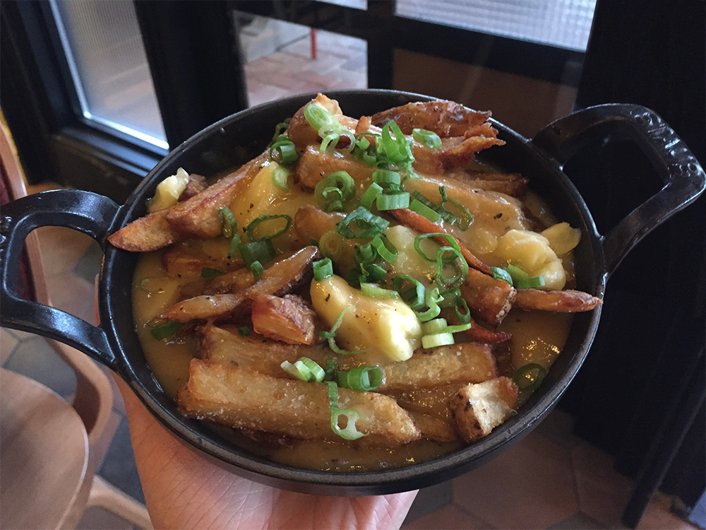 Union-Chicken5-Triple-Cooked-Fries-into-a-Poutine.png