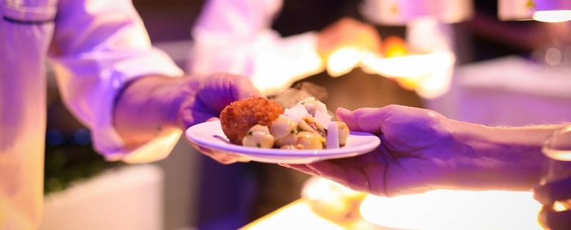 Taste-Matters-2016-VP-Studios-7093-cibo-close-up-plate-x-small.skinny.jpg