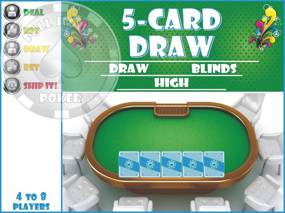 5-Card Draw.JPG