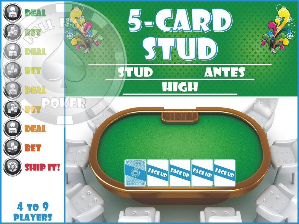 5-Card Stud.JPG