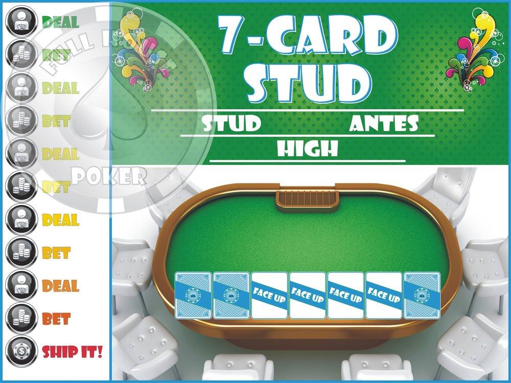 7-Card Stud.JPG