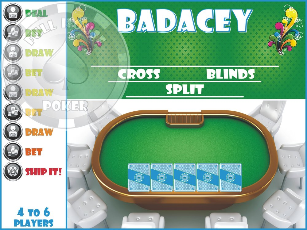 Badacey.JPG