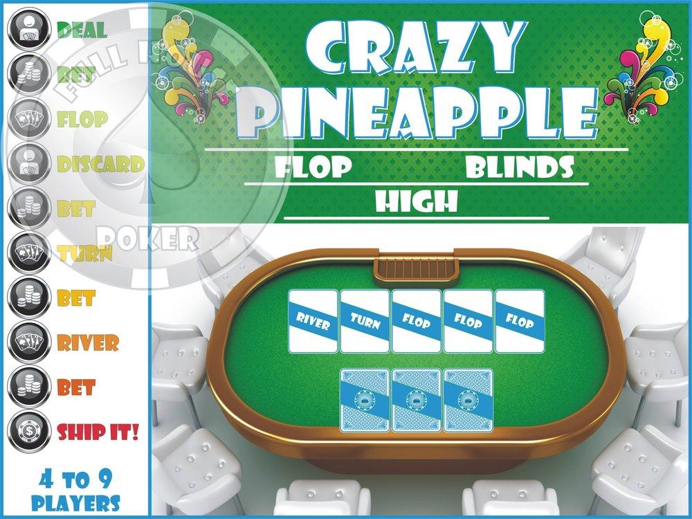 Crazy Pineapple.JPG