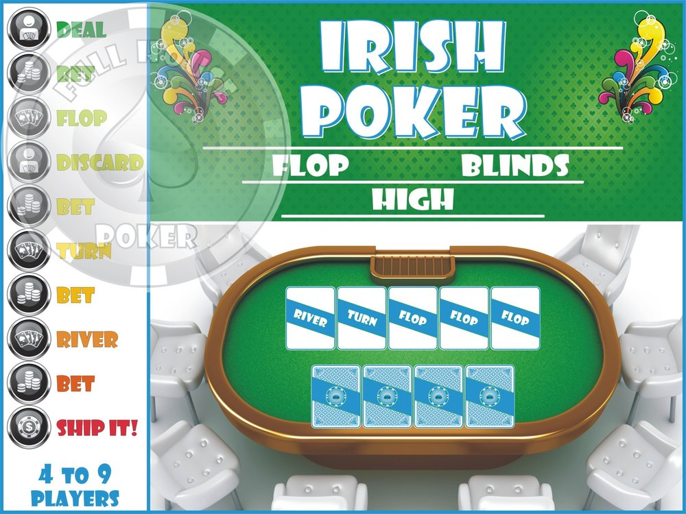 Irish Poker.JPG