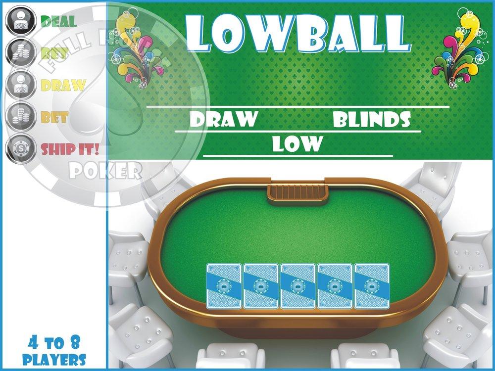 Lowball.JPG