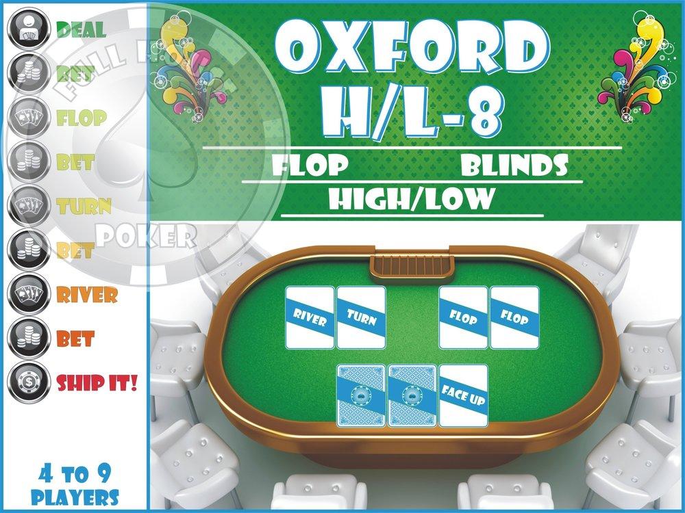 Oxford H-L-8.JPG