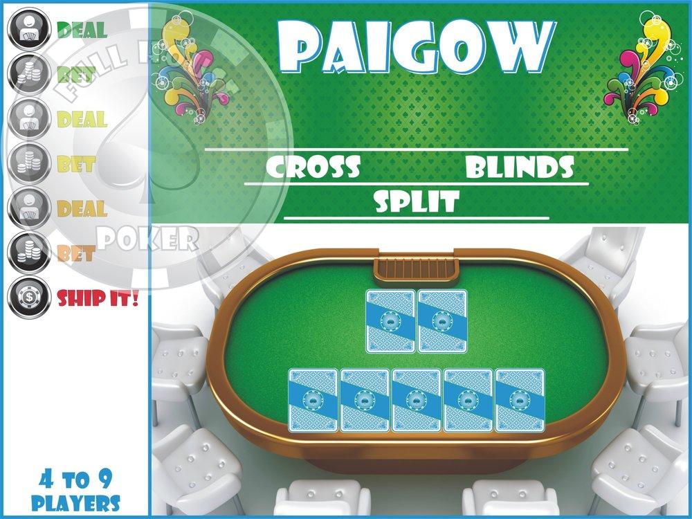 Paigow.JPG