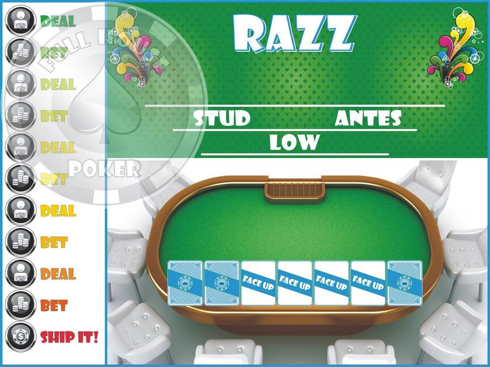 Razz.JPG