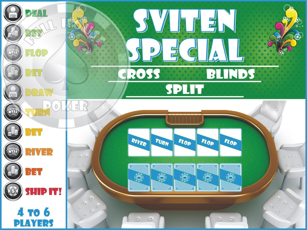 Sviten Special.JPG