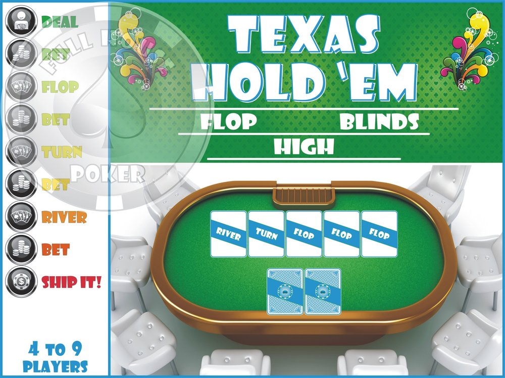 Texas Hold 'Em.JPG