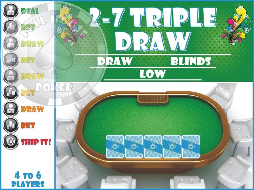 2-7 Triple Draw.JPG