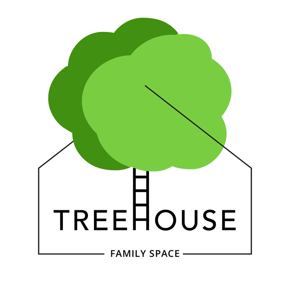 treehouse_landing.jpg