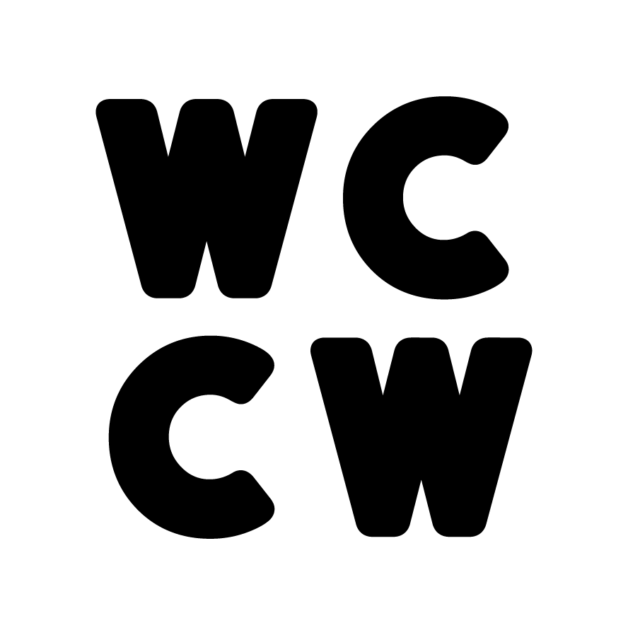 WCCW - Women's Center For Creative Work