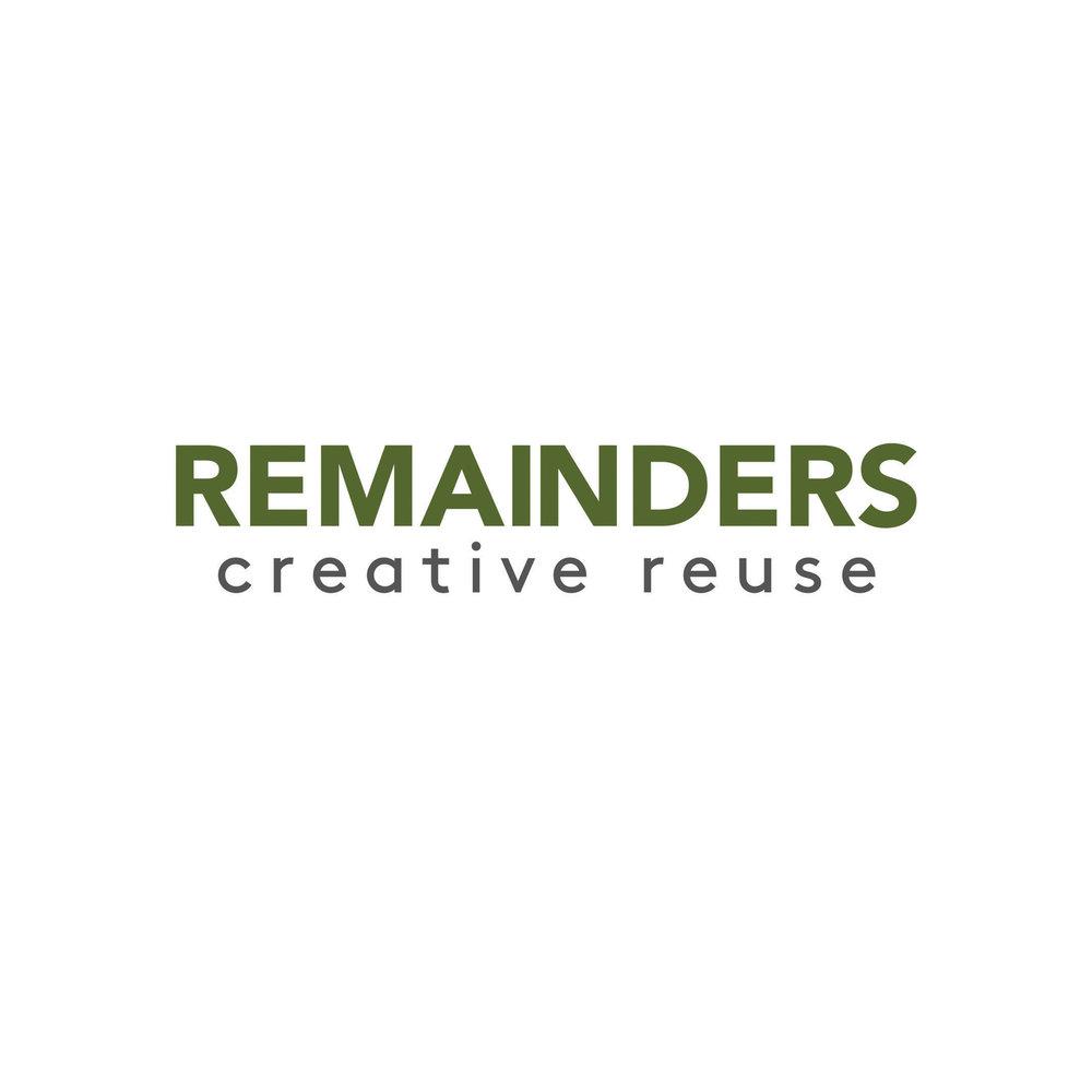remainders_logo.jpg