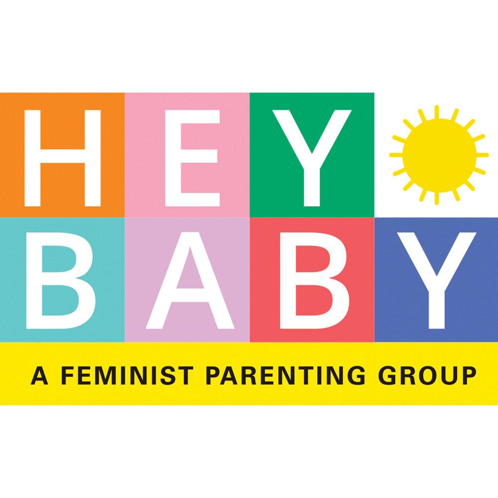 Heybaby)logo.jpg