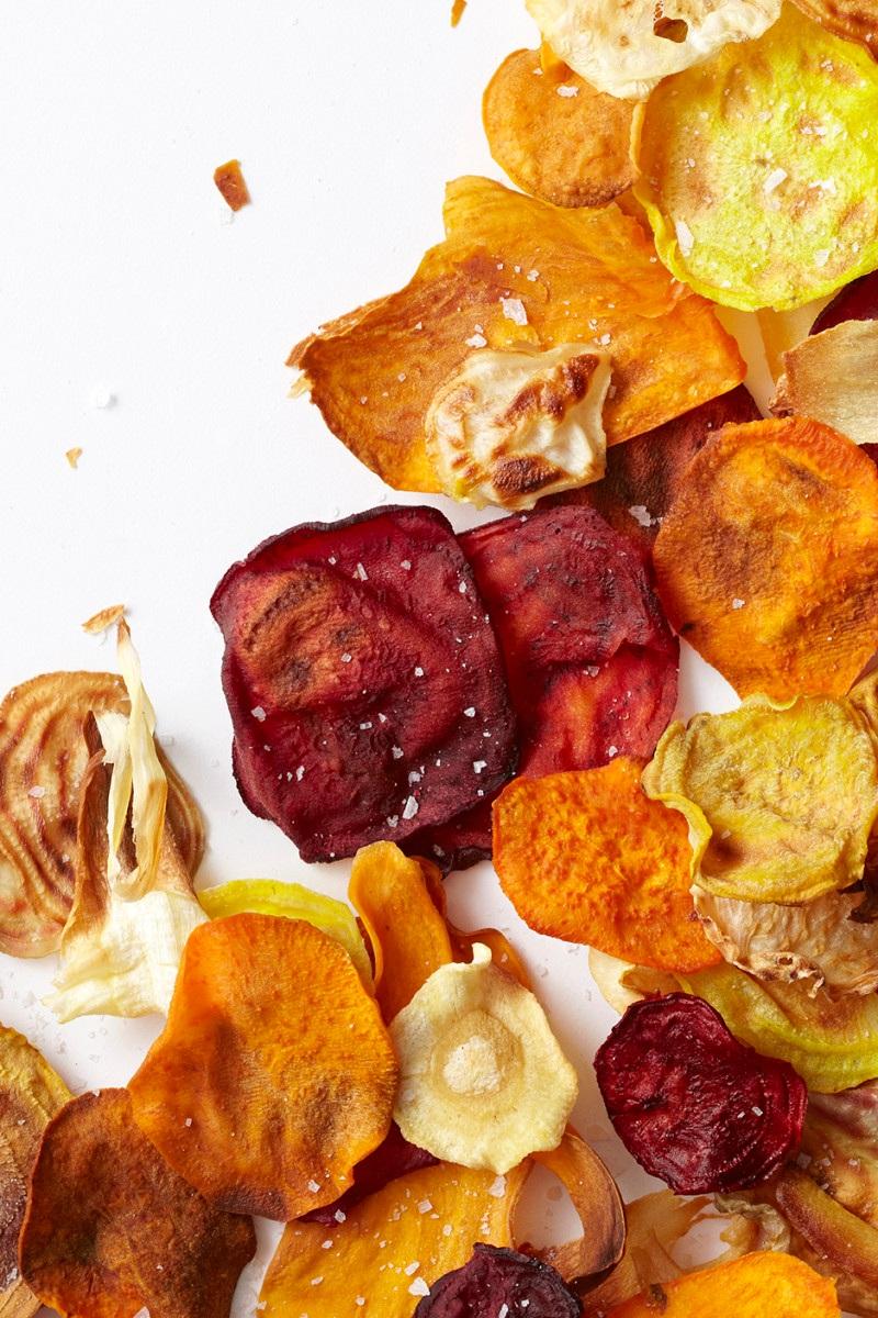 baked-veggie-chips.jpg