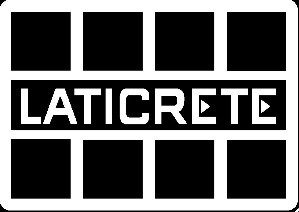 Laticrete-Logo-White.png