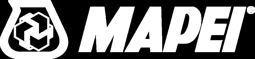 Mapei-Logo-White.png
