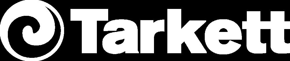 Tarkett-Logo-White.png