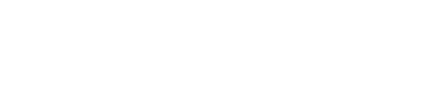Glazzio-Logo-White.png
