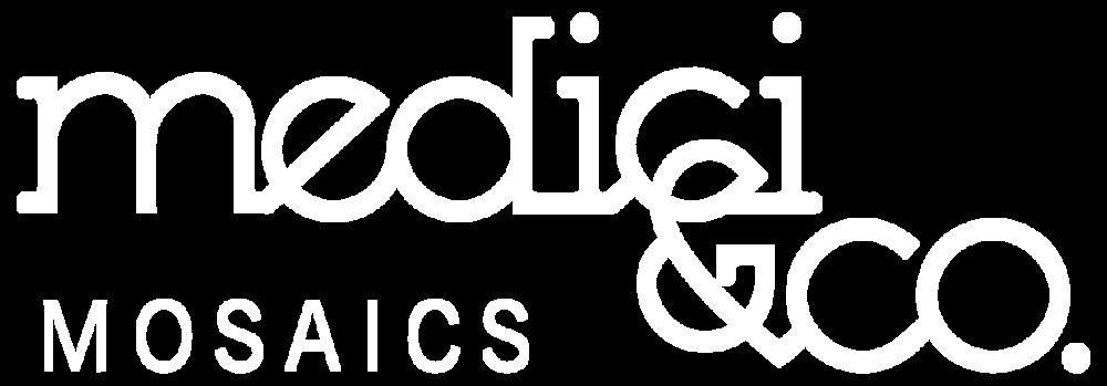 Medici-Logo-White.png