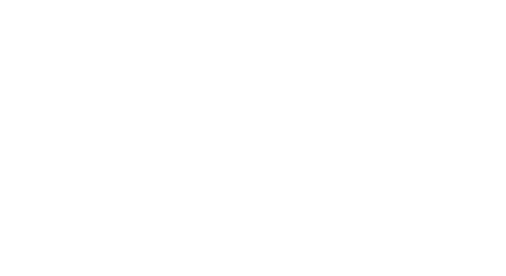 Deft-Logo-White.png