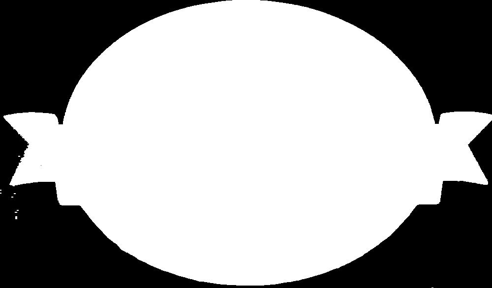 Cabot-Logo-White.png