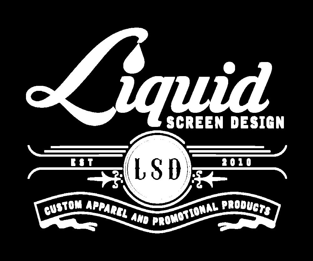 LSD_LogoRefresh_v7-White.png