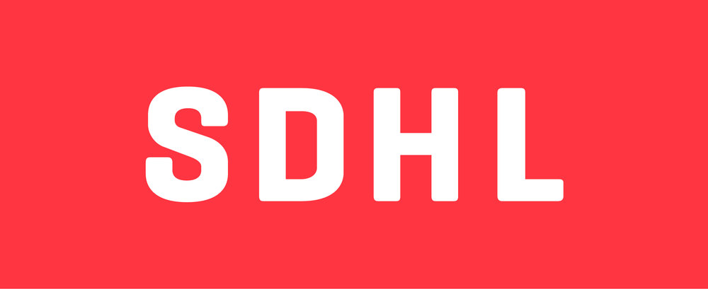 SDHL, Svenska Damhockeyligan