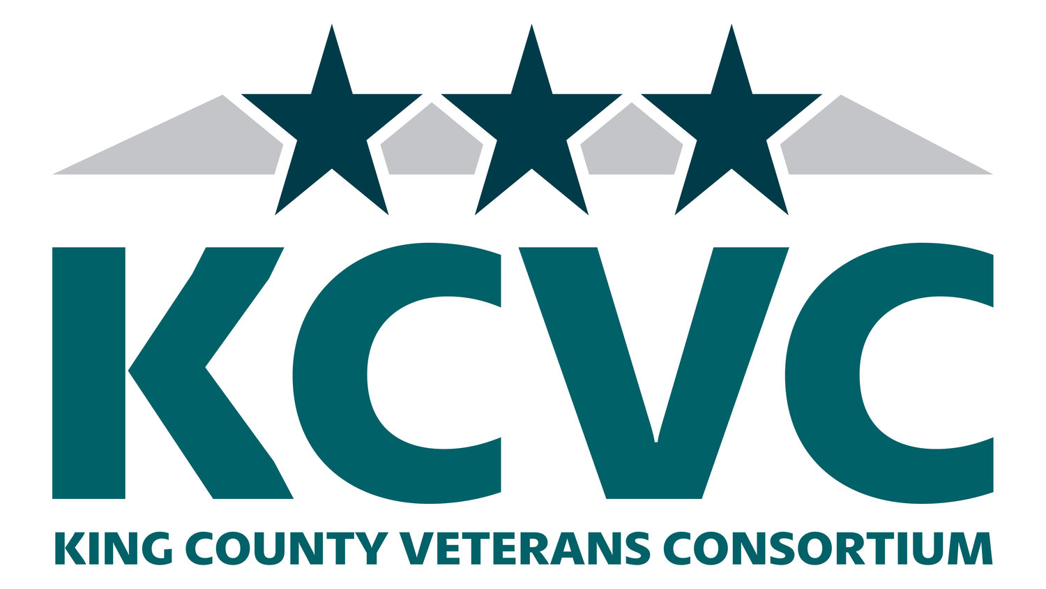 King County Veterans Consortium