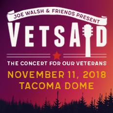 Tacoma_Dome_website_2_300dpi.jpg